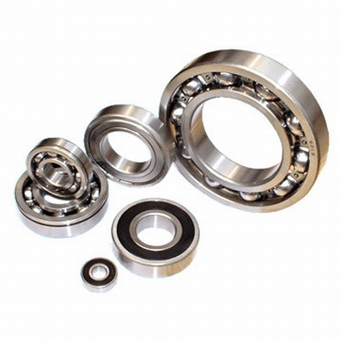 Original buen precio rodamientos skf precio cojinete bearing skf 6312 ball bearing 6310 2z c3