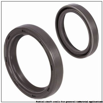 skf 17240 Radial shaft seals for general industrial applications