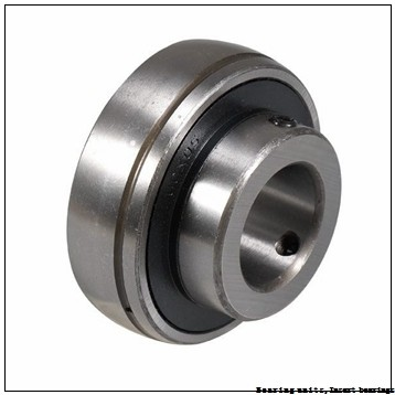SNR UK.315.G2 Bearing units,Insert bearings