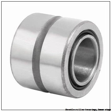 NTN RNA4904L/3AS Needle roller bearing-without inner ring