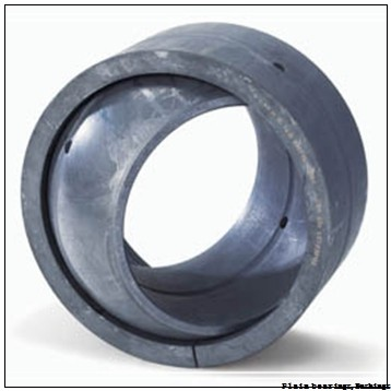 90 mm x 110 mm x 50 mm  skf PSMF 9011050 A51 Plain bearings,Bushings