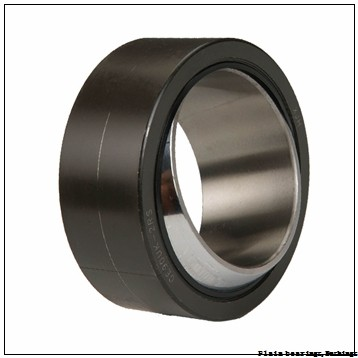 5 mm x 10 mm x 8 mm  skf PBM 051008 M1 Plain bearings,Bushings