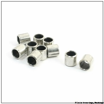 70 mm x 85 mm x 90 mm  skf PSM 708590 A51 Plain bearings,Bushings