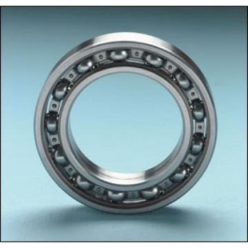 China Angular Contact Ball Bearing 7308 40*90*23mm