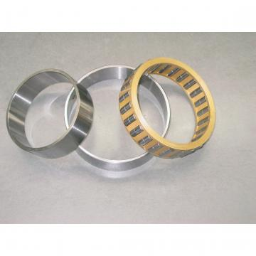 NSK High Precision Original Angular Contact Ball Bearings 7307 7308 7309 Bearing