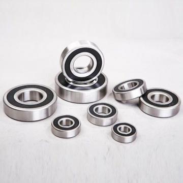 Original Bearing SKF Timken NSK NTN Koyo NACHI 6314 6316 6318 6320 6322 6324 6326 Deep Groove Ball Bearing