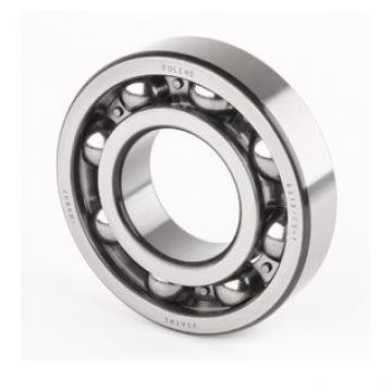 Stable Precision Angular Contact Ball Bearing with Competitive Price (7308)