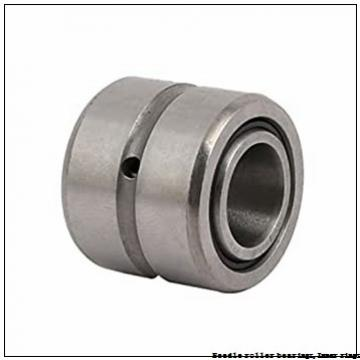 NTN RNA4907L/3AS Needle roller bearing-without inner ring