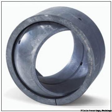 6 mm x 12 mm x 12 mm  skf PSM 061212 A51 Plain bearings,Bushings