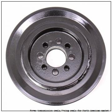 skf 400504 Power transmission seals,V-ring seals for North American market