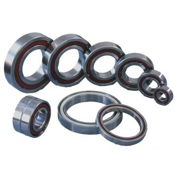 Low Price Big End Bearing 22216 22217 22218
