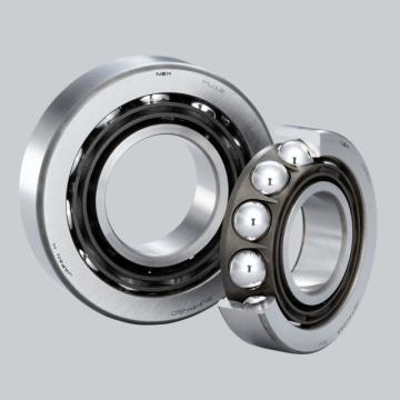 Heavy Duty 85mm*150mm*36mm Spherical Roller Bearing 22217
