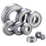 High Quality 6200 6201 6202 6203 6204 6205 6206 6207 6208 C3 Z ZZ DDU Deep Groove Ball SKF Bearing SKF