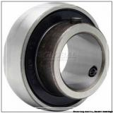 19.05 mm x 47 mm x 25 mm  SNR US204-12G2T20 Bearing units,Insert bearings