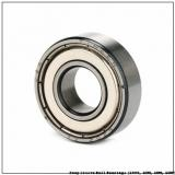 35 mm x 80 mm x 21 mm  timken 6307-RS-C3 Deep Groove Ball Bearings (6000, 6200, 6300, 6400)