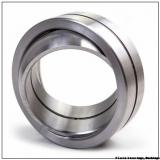55 mm x 60 mm x 40 mm  skf PRM 556040 Plain bearings,Bushings