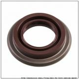 skf 418000 Power transmission seals,V-ring seals for North American market