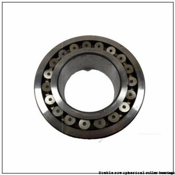 NTN 23030EAKD1 Double row spherical roller bearings #2 image