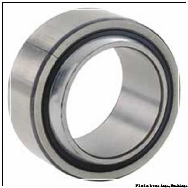 55 mm x 63 mm x 70 mm  skf PWM 556370 Plain bearings,Bushings #2 image