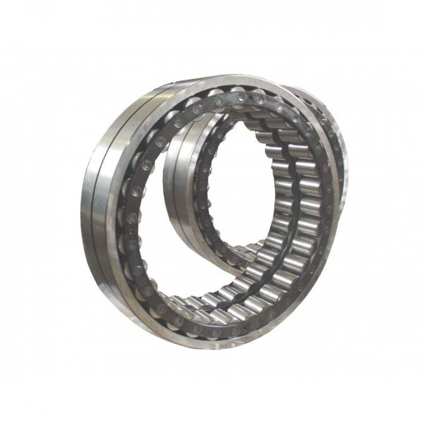 Linear Bearing Shaft 25mm With Linear Ball Bearing LM25UU #1 image